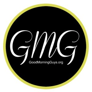 GMG Guys logo (2)