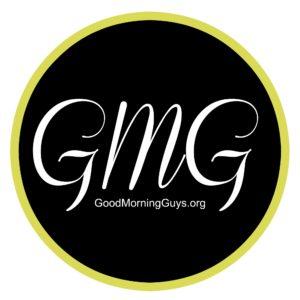 GMG Guys logo (2)